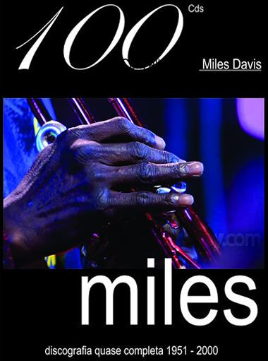 radio_miles